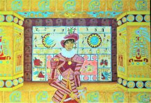 El cortés arte de los cortes de Cortés